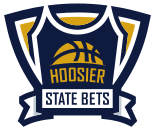 Hoosier State Bets