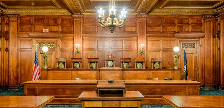 KY Supreme Court