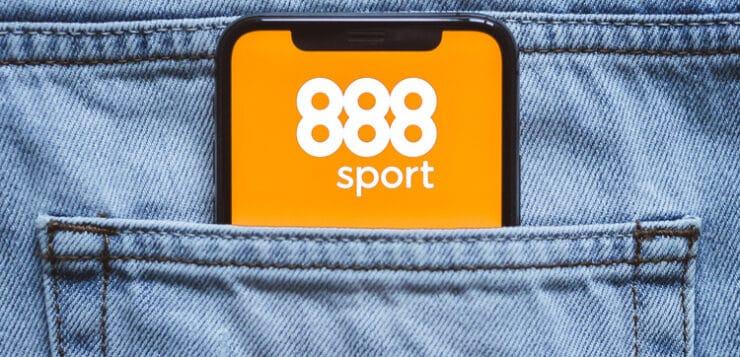 888Sport Indiana Hoosier Park