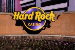 Spectacle Ratcliff Hard Rock