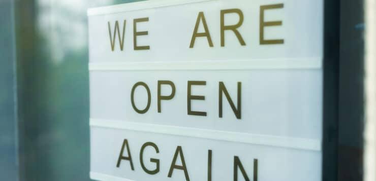 Illinois casino reopening
