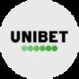 unibet-sports-150x150-1