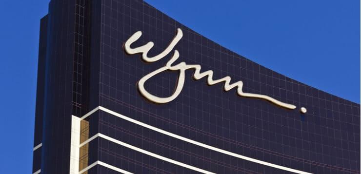 Wynn Rising Star Indiana Mobile