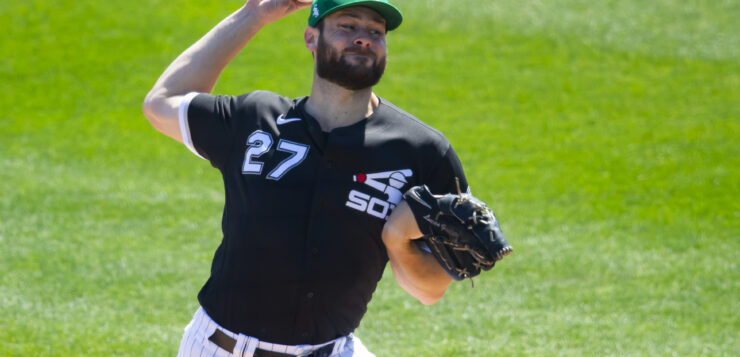 Cubs White Sox 2021 futures